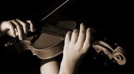 Tự học Violin