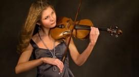 Cách chọn mua đàn Violin 2
