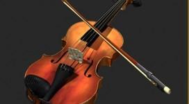 violin[4]