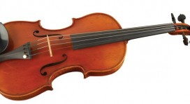 Dạy đàn Violin tại nhà tphcm
