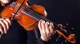 Gia sư dạy đàn Violin tại nhà Vũng Tàu