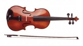 Học Violin tại nhà tphcm