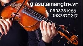 Cách đọc bản nhạc nhanh hơn khi học Violin