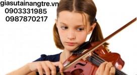 Vì sao Violin lại là loại nhạc cụ khó học nhất hiện nay 1