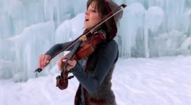 Cần gia sư dạy đàn Violin tại quận 10