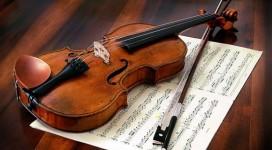 Cần gia sư dạy đàn Violin tại quận Bình Chánh