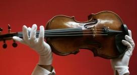 Cần gia sư dạy đàn Violin tại quận Thủ Đức